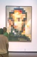 Dali Lincoln portrait-cropped